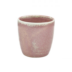 Pahar cartofi Terra Porcelain Rose 32cl/11.25oz CC-PRS32