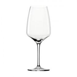 Pahar Experience Stolzle vin rosu Bordeaux 645ml G220/35