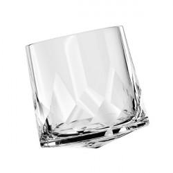 Pahar inclinat Whisky Connexion 305ml G1P02880
