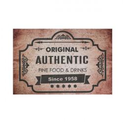 Placemat Linea Vintage 30x45cm T2215