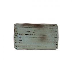 Platou Ironstone Vintage 27.5 x 15.5cm C22224