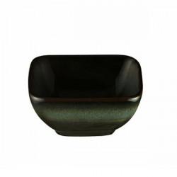 Ramekin Trend Corten 7 cm TA004073278