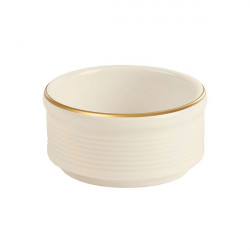 Sosiera Line Gold Band 8cm 355808GB