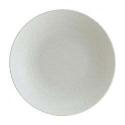 Bol salata Bonna Atelier 25x5m B928250J