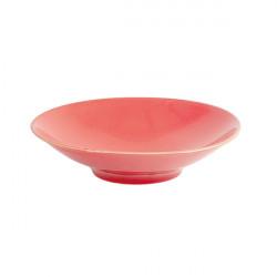 Bol salata Coral 26 cm 368126CO