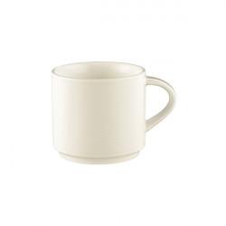 Ceasca cafea Diamant 180ml 700812