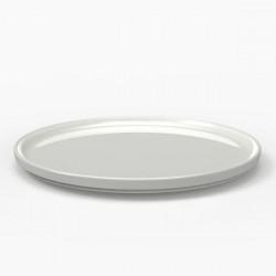 Farfurie bordura aperitiv Bonna Hygge 22cm B928279