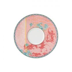 Farfurie ceai Valerie 16,5 cm 748956