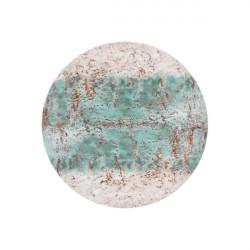 Farfurie plata Reflections 16,5 cm M5380 749611