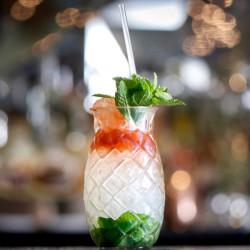 Pahar cocktail ananas 500ml 528850