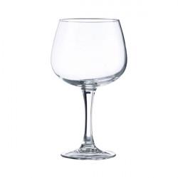 Pahar Ibiza Gin/Aperol Spritz 72cl V1375
