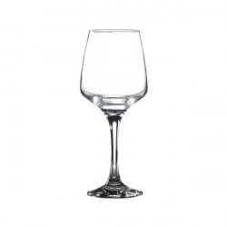 Pahar Lal vin alb 29.5cl LAL558
