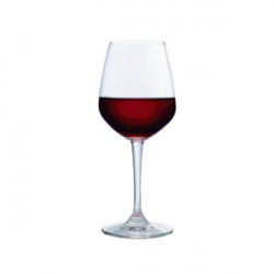Pahar Lexington vin rosu 31.5cl G1019R11