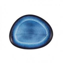 Platou oval 38cm Floral Scent 37003555