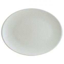 Platou oval servire Bonna Atelier 36x28x3cm B928254J