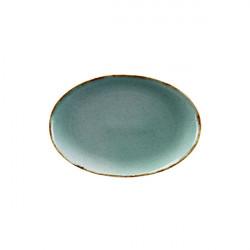 Platou oval Trend Split 30cm TA020303277
