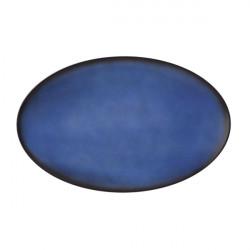 Platou servire Fantastic Royal Blue 40x25,5 cm M5379 736289