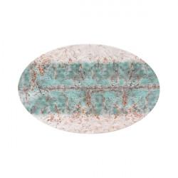 Platou servire Reflections 40x25,5 cm M5379 749615