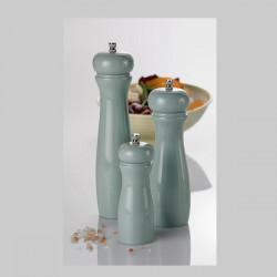 Rasnita sare-piper Tiffany 15 cm T4204