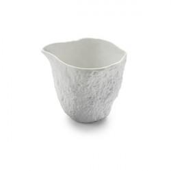 Recipient lapte Roca gloss/matte V0122-0406