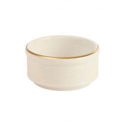 Sosiera Line Gold Band 6cm 355806GB
