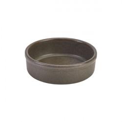 Vas tapas Terra Stoneware Antigo 10cm TD-AN10