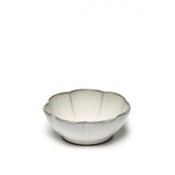 Bol cereale Inku White 300ml B5120241W