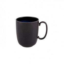 Cana mug 400 ml Floral Scent 37003553