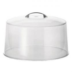 Capac plastic maner metal 422