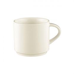 Ceasca cappuccino Diamant 250ml 700816