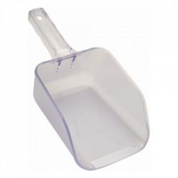 Cupa gheata policarbonat 1820ml 4364-07