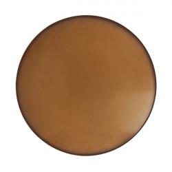 Farfurie plata Fantastic Caramel 28 cm M5380 736372