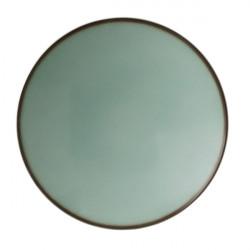 Farfurie plata Fantastic Grey coup 33 cm M5380 736075