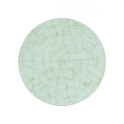 Farfurie plata Growth 16,5 cm M5380 749590