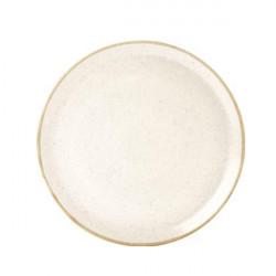Farfurie plata Oatmeal 28 cm 162928OA