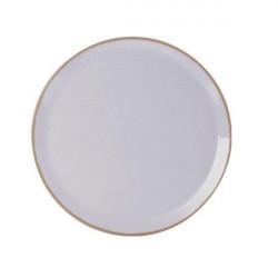 Farfurie plata Stone 28 cm 162928ST
