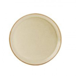 Farfurie plata Wheat 28 cm 162928WH