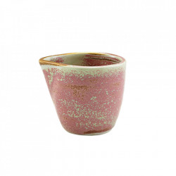 Latiera Terra Porcelain Rose 90ml JUG-PRS9