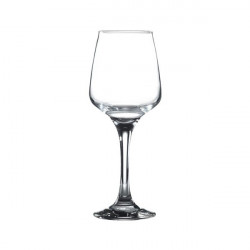 Pahar Lal vin alb 33cl LAL569