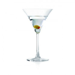 Pahar Madison Cocktail 285ml G1015C10