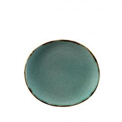 Platou oval Trend Split 20 cm TA020203277