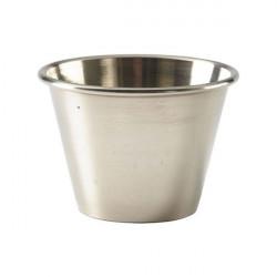 Ramekin inox 70 ml RAMST2