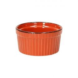 Ramekin soufle Vulcania Veggie P 9x5cm VU004135574