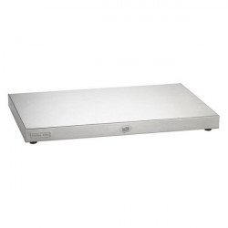 Tava cooling plate GN 1/1 53x32.5x4.5cm CW60100