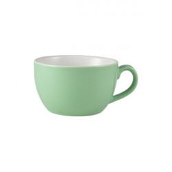 Cana bol Genware Porcelain 17.5cl 322118
