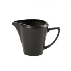 Cana lapte Graphite 15 cl 378415GR