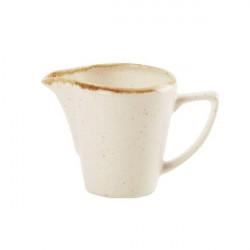 Cana lapte Oatmeal 15 cl 378415OA