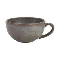 Cana Terra Stoneware Antigo 30cl CUP-AN30