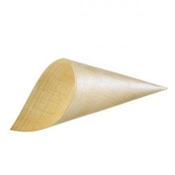 Con hartie biodegradabila 7X19.5 S0048.S