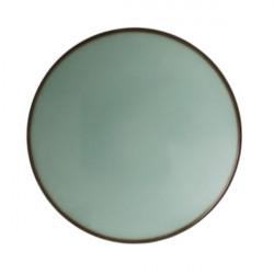 Farfurie plata Fantastic Grey coup 28 cm M5380 736342